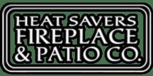 Heat Savers Fireplace