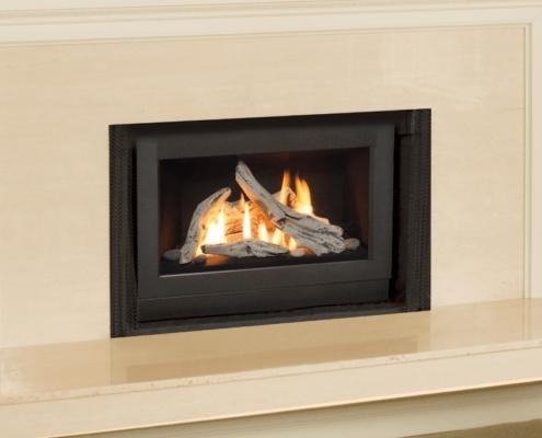 Valor Retrofire Insert Fireplace Victoria BC